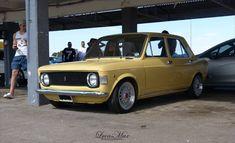 Fiat 128, Car, Vehicles, Instagram, Autos, Automobile, Cars, Vehicle, Tools