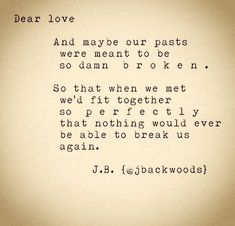 Quotes for Love   QUOTATION – Image :    As the quote says – Description  I love this quote so much. I gave my boyfriend a jar full of notes for Christmas, red ones representing reasons I love him, yellow ones representing quotes and lyrics, white ones representing moments and...