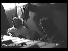 Dave Stewart features on a new remastered edition of George Harrison's album Extra Texture - Ultimate Eurythmics: George Harrison Albums, Bob Geldof, Annie Lennox, Ringo Starr, London Calling, Recording Studio, Paul Mccartney, John Lennon, Artists