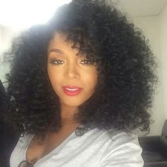 Amazing Curly Hair Hair Color And Curls On Pinterest Short Hairstyles Gunalazisus