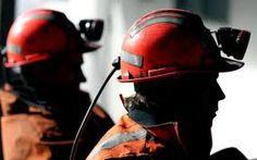 miners helmets - Google Search