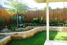 Image result for Landscape Garden Ideas for Dogs photos