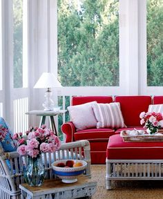 spring porch decorating ideas | ... from dmva front porch decorating ideas