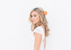 Cole Garrett Photography - Blog Palm Springs Wedding Bride