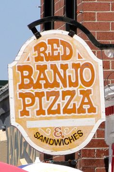 Park City Utah Restaurants Bing Images