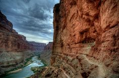 How many US National Parks have you been to? Check them off at http://www.tripbucket.com/dreams/by_category/133/lp/