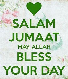 best selamat pagi images jumma mubarak quotes its friday