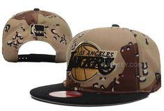 http://www.xjersey.com/lakers-fashion-caps-xdf2.html Only$24.00 #LAKERS FASHION CAPS XDF2 #Free #Shipping!