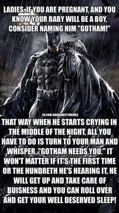 34 Best Superhero Memes Images Jokes Funny Stuff Funny Things