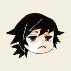 Read face from the story Demon Slayer( Kimetsu No Yaiba) Photo+memes by phuepps (Phue) with reads. Chibi, Anime Demon, Slayer, Anime Screenshots, Anime Angel, Demon, Anime Fan, Character Design Animation, Manga