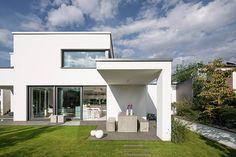 by Falke Architekten