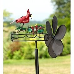 Want a Whirligig