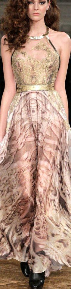 Hemera Dresses