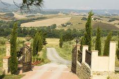 Amazing landscape Tuscany, Landscapes, Vacation, Amazing, Painting, Paisajes, Scenery, Vacations, Painting Art