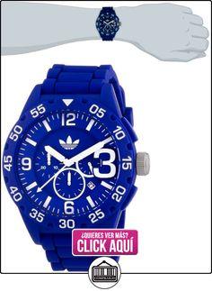 Las Imágenes Mejores De Relojes Hombregama Mediaalta 2140 Para wvN8mn0yO