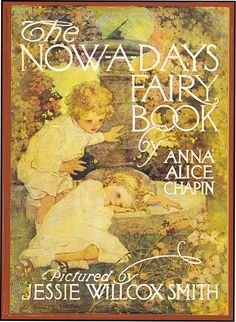 Andrew Lang\'s Fairy Tale books - sometimes called the colored fairy ...