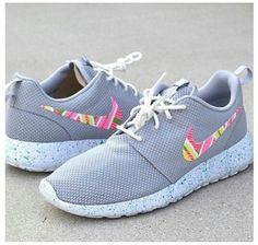 f8798da12b71 Mens Womens Nike Shoes 2016 On Sale!Nike Air Max