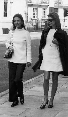 classic Lee & Jackie