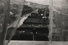 Robert Frank: The Americans<br>The Ruth and Jake Bloom Collection | Sotheby's