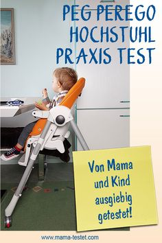 Peg Perego Prima Pappa Praxis Test ... Praxis Test, Transformers, Peg Perego, Gym, Seesaw, Pool Chairs, Work Outs, Gymnastics Room, Gym Room