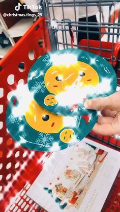 Christmas Feeling, Christmas Room, Christmas Makes, Cozy Christmas, Little Christmas, Holiday Fun, Christmas Holidays, Christmas Gifts, Christmas Decorations
