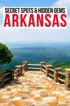 Vacation Places, Vacation Trips, Vacation Spots, Places To Travel, Eureka Springs Arkansas, Arkansas Usa, Fayetteville Arkansas, Arkansas Razorbacks, Arkansas Vacations