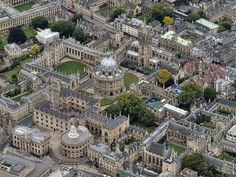 Oxford, England - really should go and spend some proper time there Cornwall England, Yorkshire England, England Uk, London England, Yorkshire Dales, Travel England, Oxford England, Oxford City, Castles In England