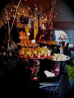 Helpful Questions To Ask Vendors « Wedding Ideas, Top Wedding Blog's, Wedding Trends 2014 – David Tutera's It's a Bride's Life