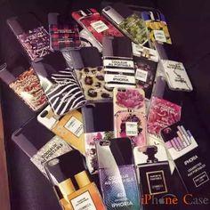 花柄iPhoneケース特集!「iPhone6sにも対応」 http://iphonecase.ne.jp/article-iphone_info_iphone6s_7_case-148.html