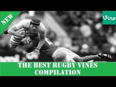 New : Best Rugby Vine Compilation - Rugby Sports Vines - Rugby compilation July #10 - YouTube