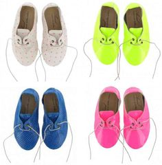 Navy Petasil Shoes Do You Want To Buy Some Chinese Native Produce? Kids' Clothing, Shoes & Accs Girls' Shoes