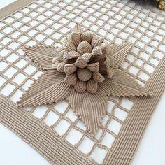 1 million+ Stunning Free Images to Use Anywhere Free Crochet Doily Patterns, Crochet Doily Rug, Crotchet Patterns, Form Crochet, Crochet Tablecloth, Crochet Gifts, Crochet Flowers, Crochet Stitches, Wedding Cross Stitch Patterns