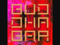 Buddha-Bar V - Mon Amour by Operatica