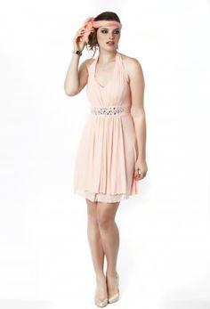 Anne-Sophie SMARTSHOPPING Collection, Dresses, Fashion, Vestidos, Moda, Fashion Styles, Dress, Fashion Illustrations, Gown