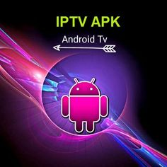 Premium v2.11 apk Requirements 2.2 and up
