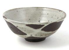 emmanuel cooper bowl - Google Search