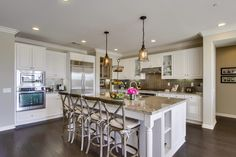15614 Peters Stone Ct, San Diego, CA 92127. 7 bed, 4 bath, $1,375,000. Nestled in the majes...