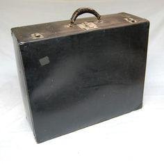 DSC_1501 Drum Cases, Snare Drum, Drums, 1960s, Suitcase, Accessories, Vintage, Style, Swag