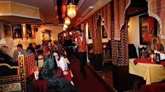 Jewel of India, En ekte indisk juvel - osloby Oslo, India, Jewels, City, Goa India, Jewerly, Cities, Gemstones, Fine Jewelry