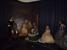 Museo de Cera de Madrid - consejos útiles antes de salir - TripAdvisor