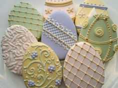 Clough'D 9 Cookies & Sweets on facebook