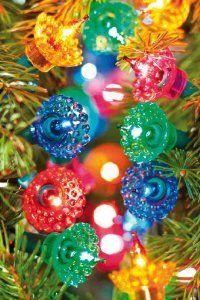 40 Pickwick Fairy Lights (Multi-Coloured): Amazon.co.uk: Lighting