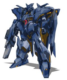 Robot Art, Robots, Gundam Art, Alien Creatures, Custom Gundam, Mechanical Design, Popular Culture, Iron Man, Transformers