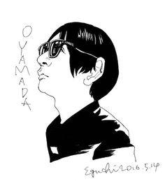 小山田圭吾:METAFIVE/オトナの!フェス