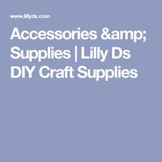 20 best deliberately creative traceables and patterns for Lilly d s craft supplies