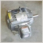 >> Generic MOTOR,WASH/EXTRACT,195/390V 50/60HZ, 7.5, 4-POLE 220216, Huebsch 220216 | F220216 | 220216P | F220216P by Generic. $2561.66. Generic << MOTOR,WASH/EXTRACT,195/390V 50/60HZ, 7.5, 4-POLENotes: UW65, UW80, UW85, UW100, SI-110Huebsch/BC 220216 | F220216 | 220216P | F220216PShipment cost may vary depending on the weight of ordered item/s. Please contact seller for more shipment information.