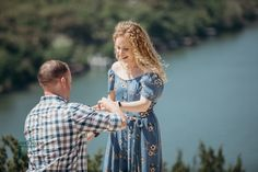 Surprise Proposal, Austin, Texas, Mount Bonnell, Jennifer Weems Photography, Austin Surprise Proposal Photographer, Lake Travis Photographer, Lake Travis, Lake Austin Lake Travis, Proposal Photographer, Surprise Proposal, Texas Hill Country, Partners In Crime, Austin Texas, Two By Two, Photoshoot, In This Moment