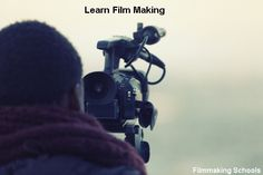 %Peek At This% %Best Filmmaking Books For Beginners Filmmaking Books & Are you trying to break into the film production world? I know I have been trying for the past few years The post %Best Filmmaking Books For Beginners appeared first on %Peek At This% Inbound Marketing, Marketing Digital, Content Marketing, Media Marketing, Marketing Report, Marketing Ideas, Business Marketing, Online Marketing, Filmmaking Books