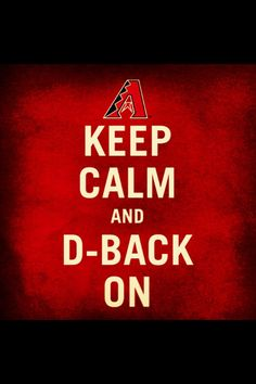 Arizona Diamondbacks are an important element in my novel, The Matchup. See details at www.lauralwalker.com