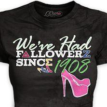 Alpha Kappa Alpha t-shirt Aka Sorority, Alpha Kappa Alpha Sorority, Sorority Life, Sorority Outfits, Pretty Girl Swag, Pretty In Pink, Pretty Girls, Alpha Kappa Alpha Paraphernalia, Aka Paraphernalia